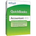 quickbooks-2013_10776961